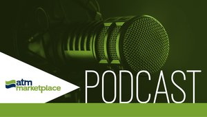 Podcast: Mastering the fine art of ATM cash management