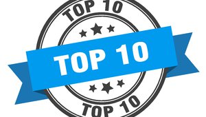 Top 10 most read news stories of 2019 in mobile payments