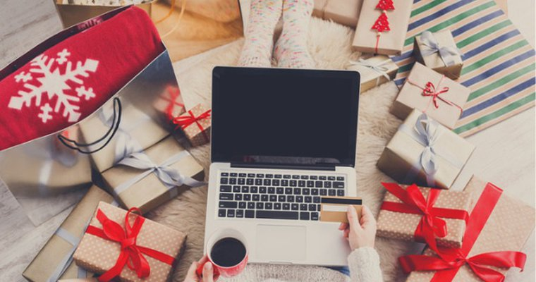 The questions retailers are asking about holiday shopping 2020| Retail  Strategy | Retail Customer Experience