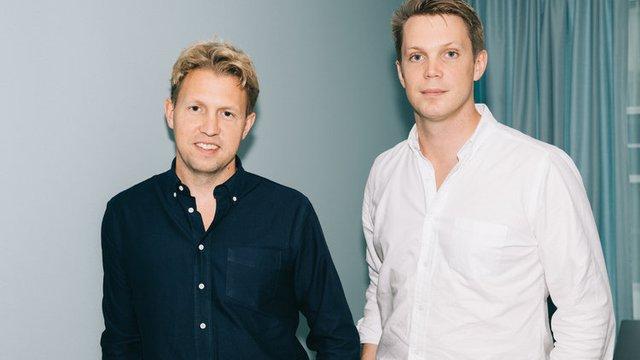 Tink raises $99.8M to grow open banking platform and jump start Europe expansion