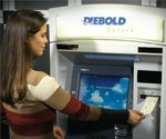 A next-gen ATM for an evolving industry