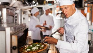 A pizza kitchen's problem-solver: 5 answers to common issues