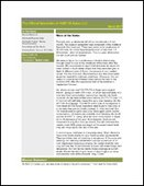 The Official Newsletter of AMD Oil Sales LLC