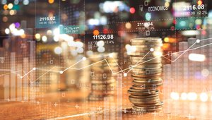 The changing patterns in cross-border payments markets