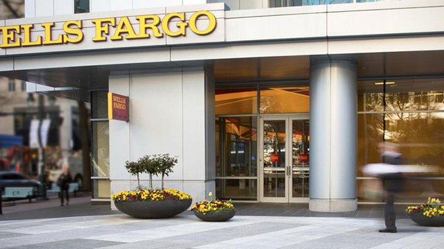 Wells Fargo to launch zero- and limited-overdraft fee accounts