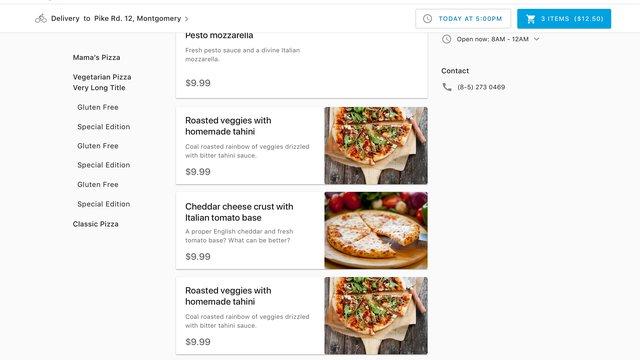 Revel lance une version autonome de son outil de commande en ligne