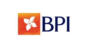 Banco BPI aims to automate 100 percent of teller transactions in 2019