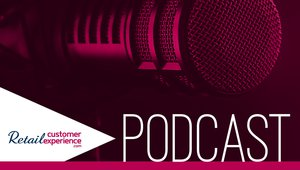 Podcast: Driving sales when store traffic is down
