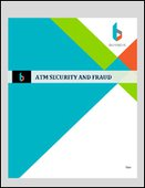 ATM Security and Fraud