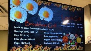 3 Ways to Leverage Restaurant Digital Signage to Increase Revenue