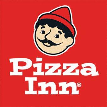 Pizza Inn pops up 1st Stillwater, Oklahoma store