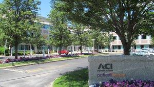 ATMIA expands partnership with ACI Worldwide