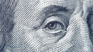 A look at what's new in cash management services: A conversation with U.S. Bank