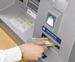 Revved and ready: deposit automation ATMs