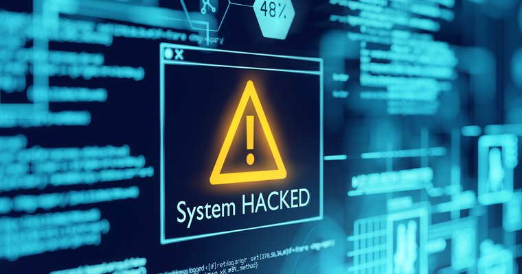 Report: Cyberattacks cost financial firms $4.7M on average last year