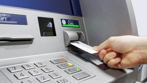 ATM/Chip and PIN Maintenance: Prevention Is Always Better Than Cure