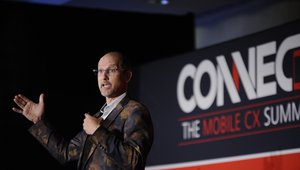 CONNECT Summit to tackle emerging technology's impact on restaurants, retail