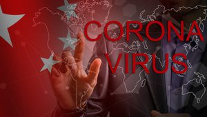 US restaurants vs coronavirus: The very real things US brands can do now