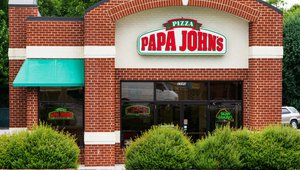 Shaquille O'Neal, Miles College pledge to put Papa John's on 39 black college campuses