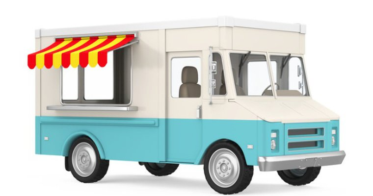 Buying a food truck: Tips, insight and what to know beforehand | Food Truck Operator