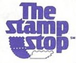 The Stamp Stop: A look at ATM innovation