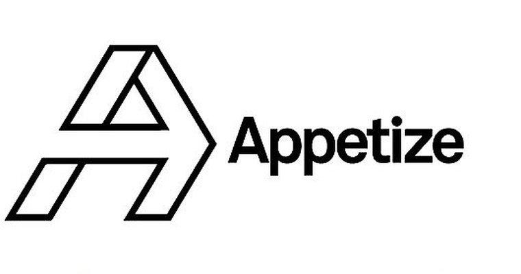 Appetize introduces subscription plan bundling hardware, software, payments