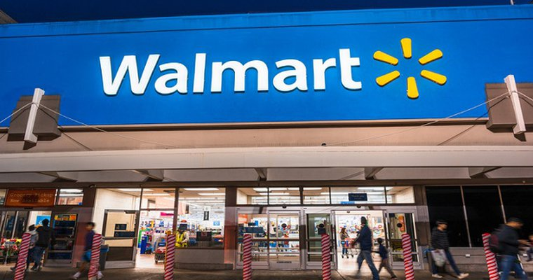Walmart Expands Black Friday Into 3 Events in November