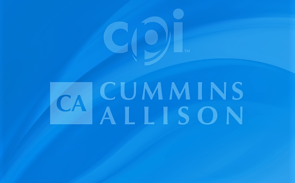 Crane Payment acquires currency-handling firm Cummins Allison