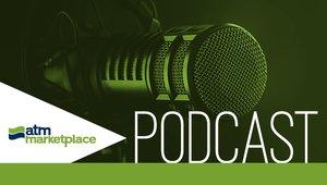 Podcast: ATMIA's David Tente talks the future of cash