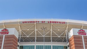 Papa John's founder gets $9.5 million for getting brand's name off Louisville stadium