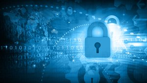 Taking a stand on data privacy and security in the payments space