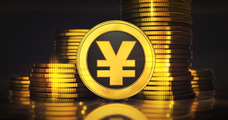 Digital Yuan (ECNY) price