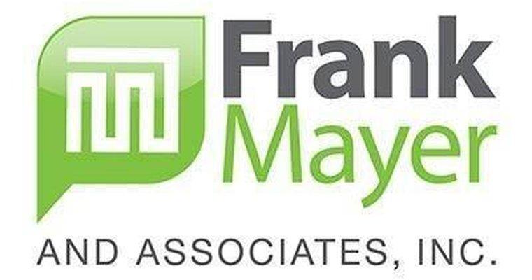 Frank Mayer and Associates introduces contactless wrist temperature kiosk