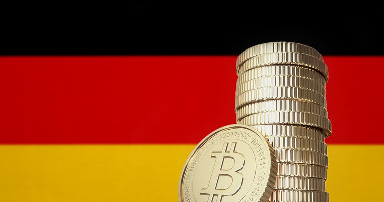 Germany cracks down on Bitcoin ATM regulations