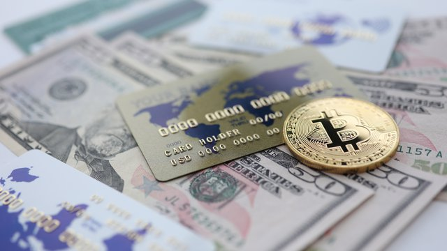 how do you withdraw money from cryptocurrency