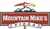 Mountain Mike's opens 1st central California coast store