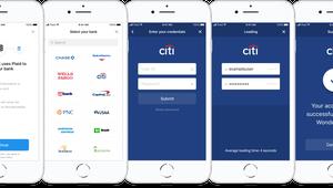 Visa to buy fintech data network Plaid for $5.3B