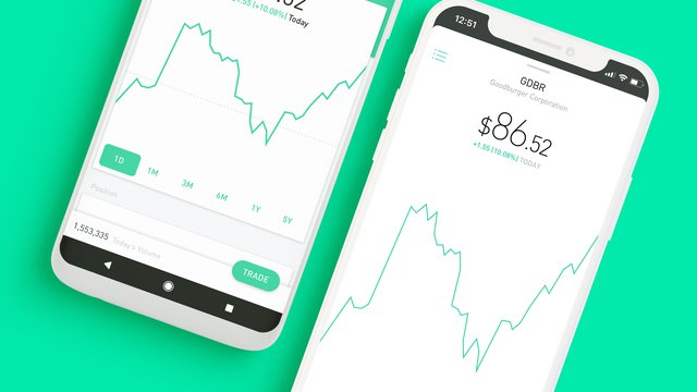 Robinhood outage sees customers threaten class action