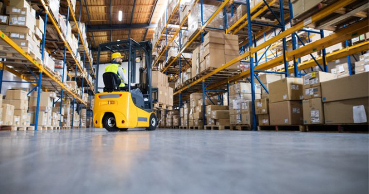 How strategic warehouse multichannel fulfillment can boost customer  experience| Commentary | Retail Customer Experience