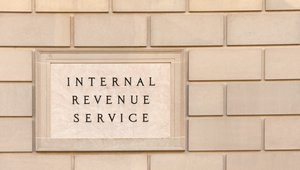 IRS monitoring bitcoin ATM activity, looking into compliance