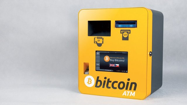 The ABCs of bitcoin ATM regulation and compliance in the US