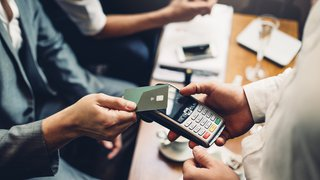 Contactless cash cards and the future of ATMs