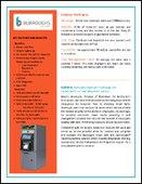 Smart Safe Case Study