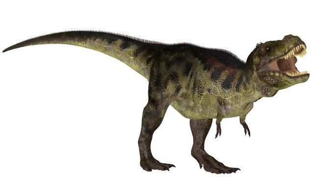 Will mobile cause tablet ordering to go the way of the dinosaur?