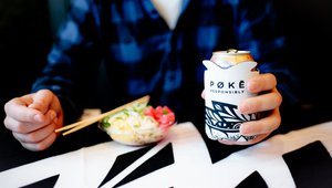 Aloha Poke: Just call it the anti-Chipotle