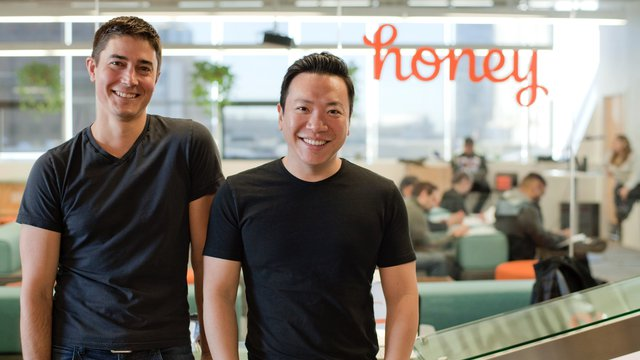 PayPal to acquire price-comparison app Honey for US$4B