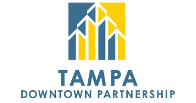 Tampa deploying smart city kiosks downtown