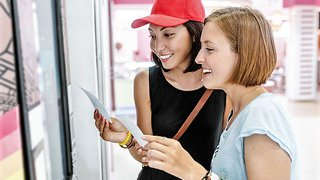Navigating the consumer journey in the digital age