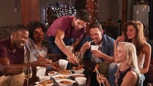 3 tips for serving millennial consumers