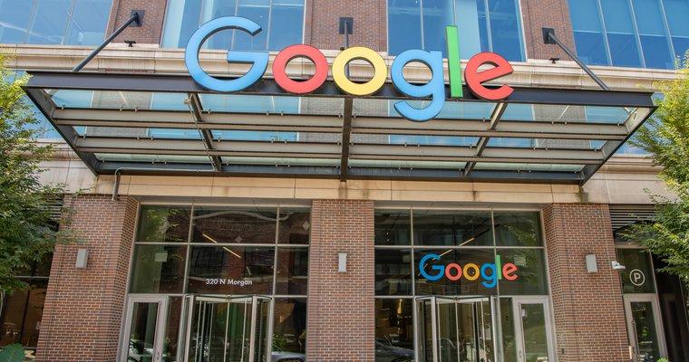 Google, Unifiedpost partner for AI data capture